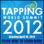 Free online world tapping summit - rewire your brain for success