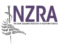 Annual Acupuncture Association Conference, Wellington - presentation by Kim Knight
