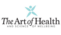 """The Art of Health and Science of Wellbeing - givign you the tools to heal yourself """