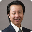 Marvin Oka on the Heart Intelligence Telesummit - harness the power of your gut brain and heart mind for health, wealth and true success