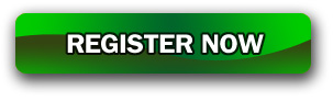 Register for the EQ 2012 Telesummit